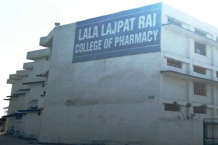 https://cache.careers360.mobi/media/colleges/social-media/media-gallery/7724/2019/1/21/Campus Building View of Lala Lajpat Rai College of Pharmacy Moga_Campus-View.png