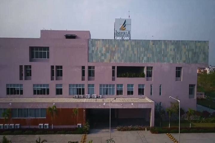 https://cache.careers360.mobi/media/colleges/social-media/media-gallery/7728/2020/8/17/Campus View of Inspiria Knowledge Campus Siliguri_Campus-View.jpg