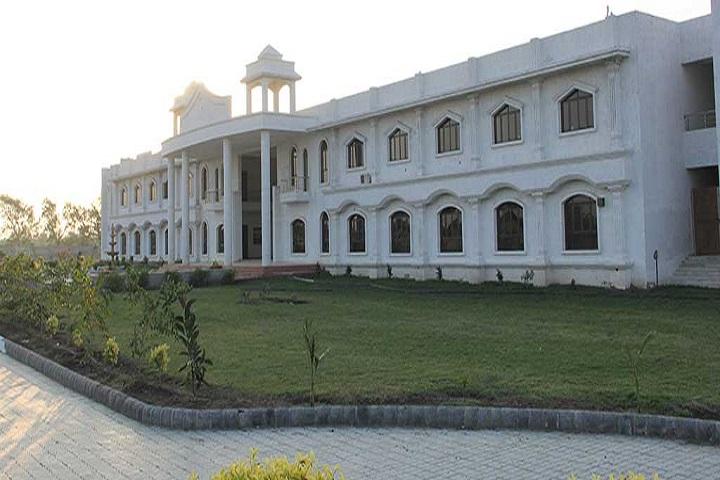 https://cache.careers360.mobi/media/colleges/social-media/media-gallery/7732/2018/8/23/Aarya-Veer-College-of-Engineering-and-Technology-Rajkot-campus.jpg
