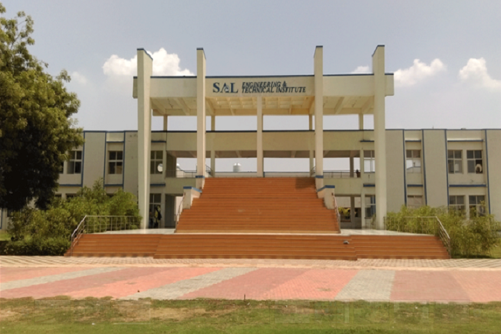 https://cache.careers360.mobi/media/colleges/social-media/media-gallery/7735/2018/9/26/Campus front View of SAL Engineering and Technical Institute Ahmedabad_Campus-View.PNG