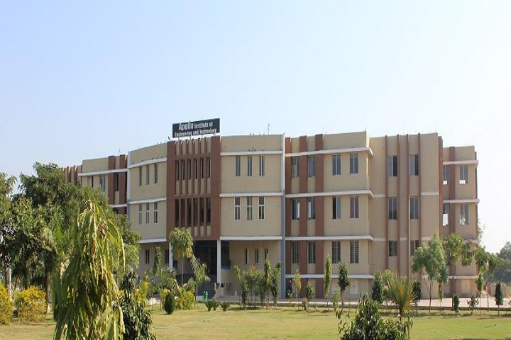 https://cache.careers360.mobi/media/colleges/social-media/media-gallery/7738/2018/11/12/Campus-View of Apollo Institute of Engineering and Technology, Ahmedabad_Campus-View.jpg
