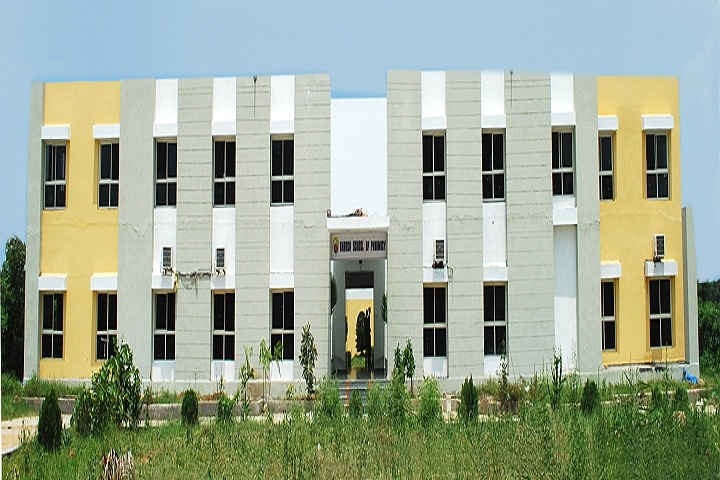 https://cache.careers360.mobi/media/colleges/social-media/media-gallery/7744/2019/3/2/CampusView of Sharda School of Pharmacy Gandhinagar_Campus-View.jpg