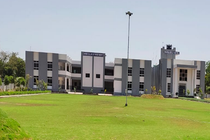 https://cache.careers360.mobi/media/colleges/social-media/media-gallery/7744/2020/8/1/Campus-View of Sharda School of Pharmacy Gandhinagar_Campus-View.png