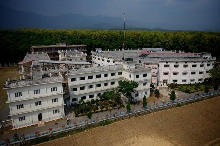 https://cache.careers360.mobi/media/colleges/social-media/media-gallery/7756/2018/8/3/Dev-Bhoomi-Institute-of-Technology-and-Engineering-Dehradun-Campus-View.jpg