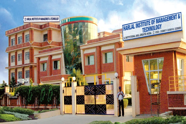 https://cache.careers360.mobi/media/colleges/social-media/media-gallery/7758/2019/3/5/College building of HIMT College of Pharmacy Greater Noida_campus-view.jpg
