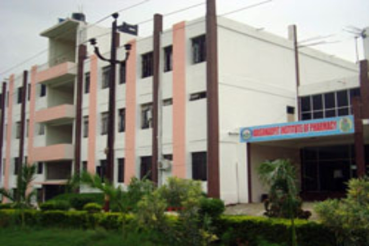 https://cache.careers360.mobi/media/colleges/social-media/media-gallery/7769/2019/3/19/Campus View of Krishnarpit Institute of Pharmacy Allahabad_Campus-View.jpg
