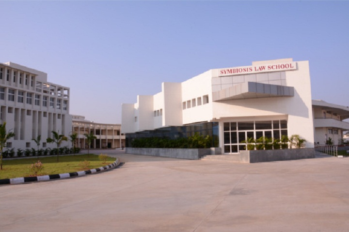 https://cache.careers360.mobi/media/colleges/social-media/media-gallery/7776/2018/12/4/Campus View of Symbiosis Law School Hyderabad_Campus-View.jpg