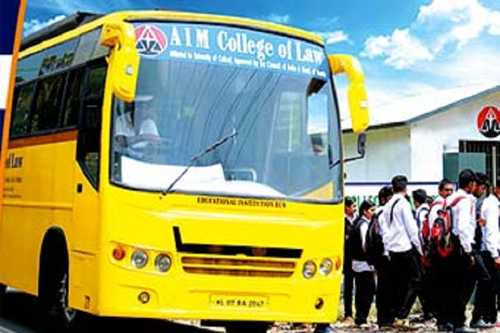 https://cache.careers360.mobi/media/colleges/social-media/media-gallery/7778/2018/12/4/Transport of Aim College of Law Poyya_Transport.jpg