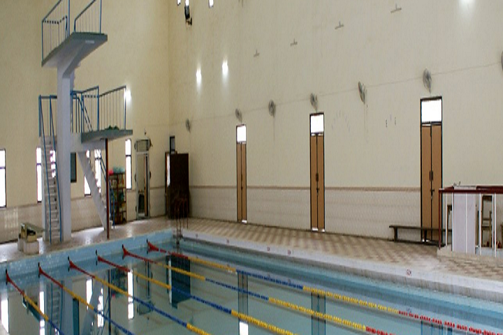 https://cache.careers360.mobi/media/colleges/social-media/media-gallery/778/2020/12/8/Swimming pool View of Lakshmibai National Institute of Physical Education Gwalior_Others.png