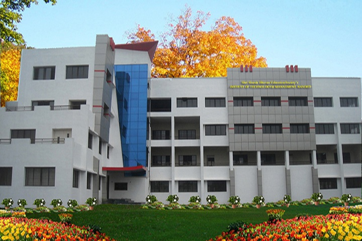 https://cache.careers360.mobi/media/colleges/social-media/media-gallery/7793/2020/8/25/Campus View of Shri Sharda Bhavan Education Societys Institute of Technology and Management Nanded_Campus-View.jpg