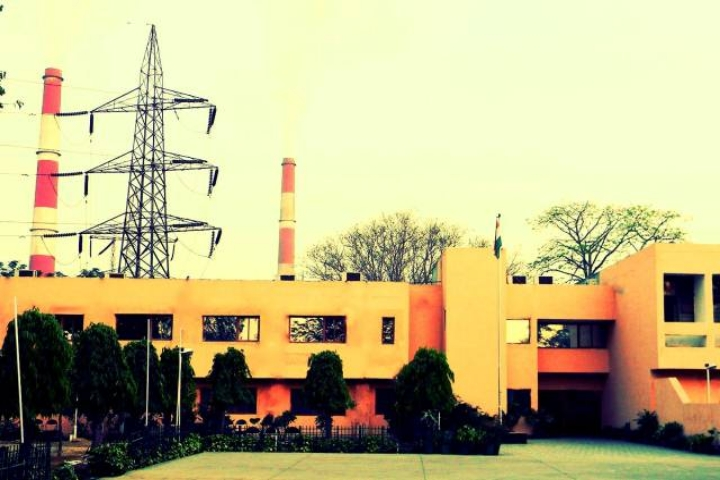 https://cache.careers360.mobi/media/colleges/social-media/media-gallery/7794/2019/3/18/Campus View of National Power Training Institute New Delhi_Campus-View.jpg