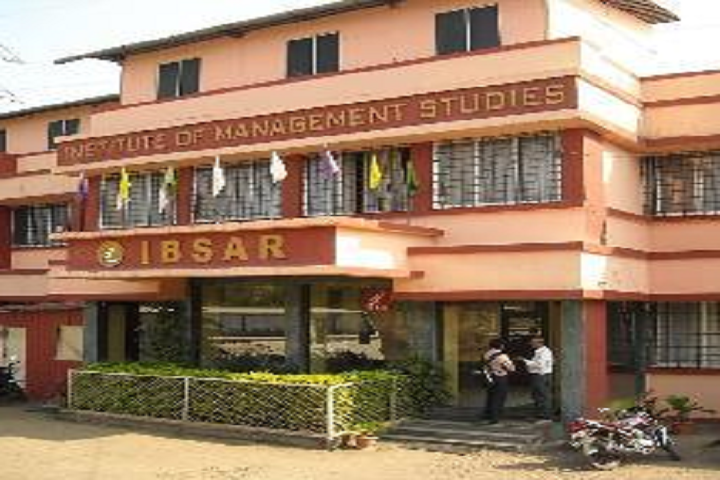 https://cache.careers360.mobi/media/colleges/social-media/media-gallery/7798/2018/11/26/Campus view of IBSAR Trust IBSAR Institute of Management Studies Karjat_Campus-View.PNG