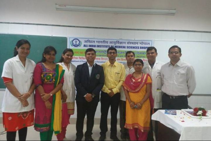 https://cache.careers360.mobi/media/colleges/social-media/media-gallery/780/2018/4/3/All-India-Institute-of-Medical-Sciences-Bhopal7.jpg