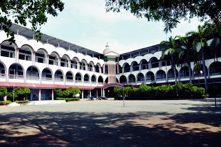 https://cache.careers360.mobi/media/colleges/social-media/media-gallery/7808/2018/12/24/Campus View of Kamla Nehru Mahavidyalaya Nagpur_Campus-View.jpg