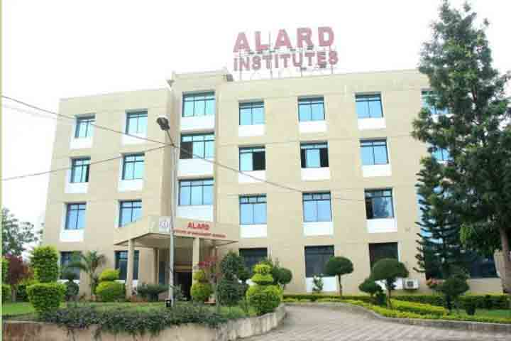 https://cache.careers360.mobi/media/colleges/social-media/media-gallery/7829/2019/6/7/Campus of Alard Institute of Management Sciences Pune_Campus-View.jpg