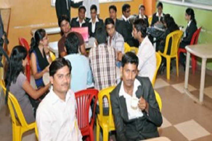 https://cache.careers360.mobi/media/colleges/social-media/media-gallery/7836/2018/11/19/Canteen of Pratibha Institute of Business Management Pune_Cafeteria.jpg