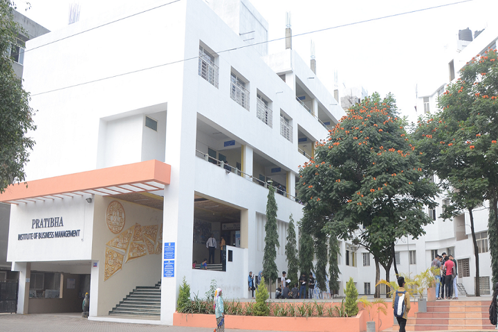 https://cache.careers360.mobi/media/colleges/social-media/media-gallery/7836/2020/9/24/Campus-View of Pratibha Institute of Business Management Pune_Campus-View.png