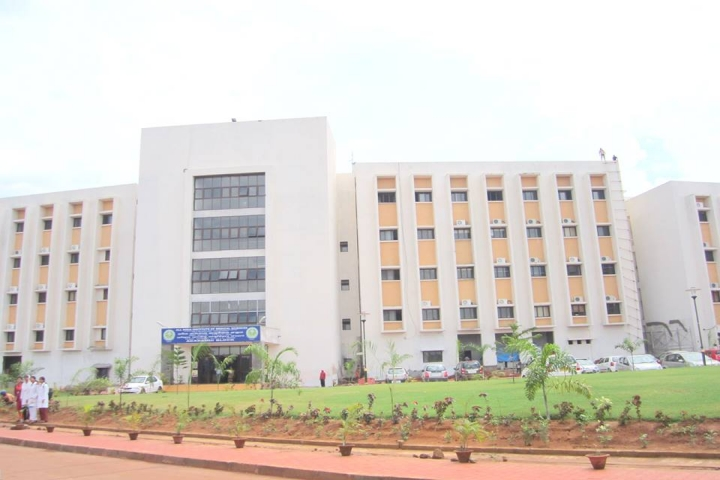 https://cache.careers360.mobi/media/colleges/social-media/media-gallery/784/2018/4/3/All-India-Institute-of-Medical-Sciences-Bhubaneswar-12.jpg