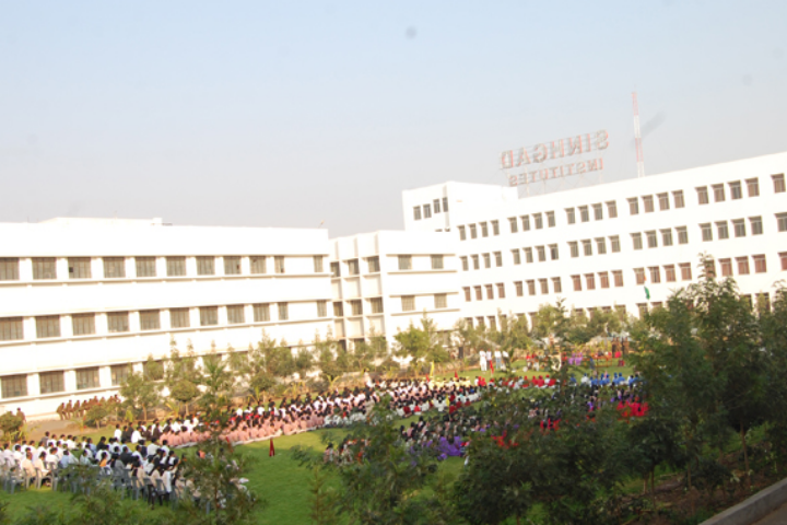 https://cache.careers360.mobi/media/colleges/social-media/media-gallery/7844/2018/11/20/Campus View of Sinhgad Institute of Business Management Solapur_Campus View.png