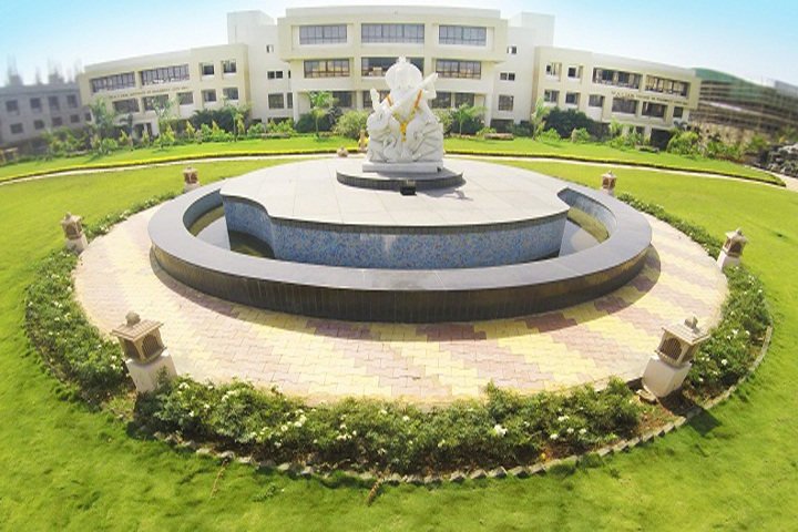 https://cache.careers360.mobi/media/colleges/social-media/media-gallery/7845/2019/6/7/Campus View of Dr DY Patil Institute of Master of Computer Applications Pune_Campus-View.jpg