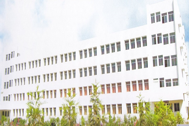 https://cache.careers360.mobi/media/colleges/social-media/media-gallery/7852/2019/2/25/Campus View of Sinhgad School of Computer Studies Solapur_Campus-View.jpg