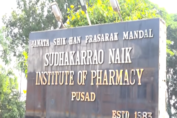 https://cache.careers360.mobi/media/colleges/social-media/media-gallery/7857/2019/3/14/Campus view of Sudhakarrao Naik Institute of Pharmacy Pusad_Campus-view.png