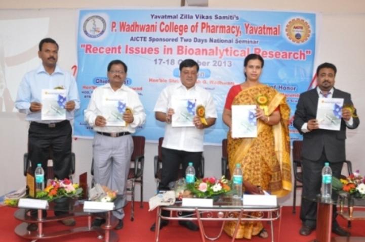 https://cache.careers360.mobi/media/colleges/social-media/media-gallery/7859/2018/8/8/P.Wadhwani-College-of-Pharmacy-Yavatmal-(4).jpg