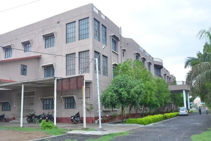 https://cache.careers360.mobi/media/colleges/social-media/media-gallery/7869/2019/7/1/College Building view of ASPMS K T Patil College of Pharmacy Osmanabad_Campus-View.jpg