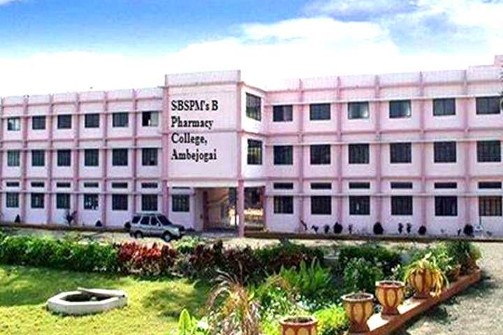 https://cache.careers360.mobi/media/colleges/social-media/media-gallery/7875/2019/4/2/Campus View of SBSPM s College of Pharmacy Ambajogai_Campus-View.png