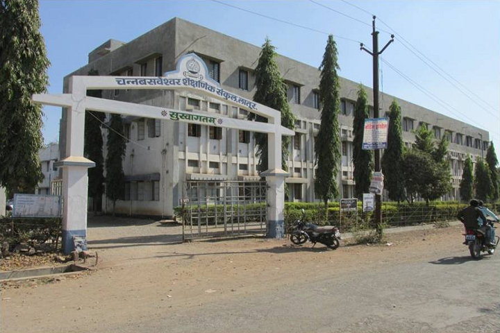 https://cache.careers360.mobi/media/colleges/social-media/media-gallery/7876/2019/3/6/Front view of Channabasweshwar Pharmacy College Latur_Campus-view.png