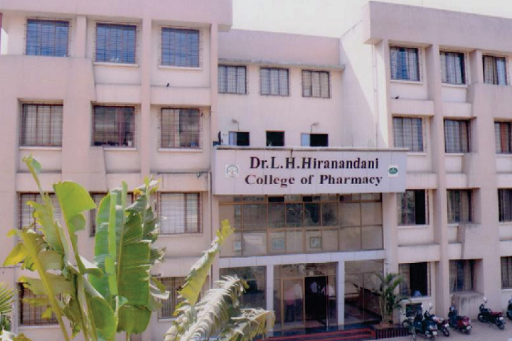 https://cache.careers360.mobi/media/colleges/social-media/media-gallery/7886/2019/3/6/Campus view of Dr L H Hiranandani College of Pharmacy Ulhasnagar_Campus-view.png