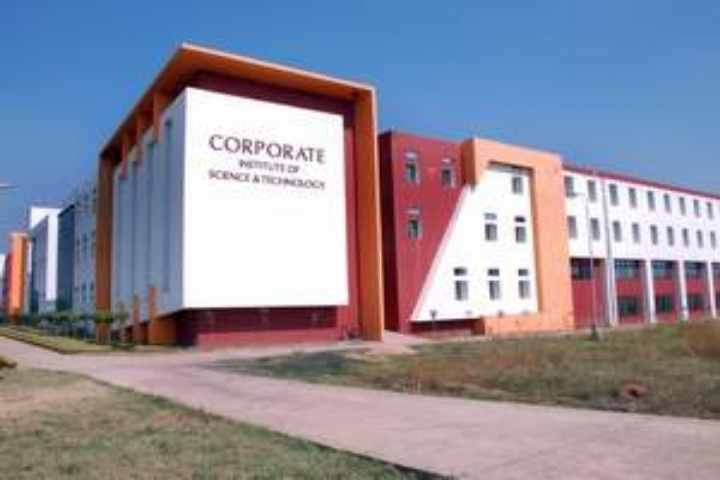 https://cache.careers360.mobi/media/colleges/social-media/media-gallery/7889/2019/3/18/Campus View of Corporate Institute of Science and Technology Bhopal_Campus-View.jpg