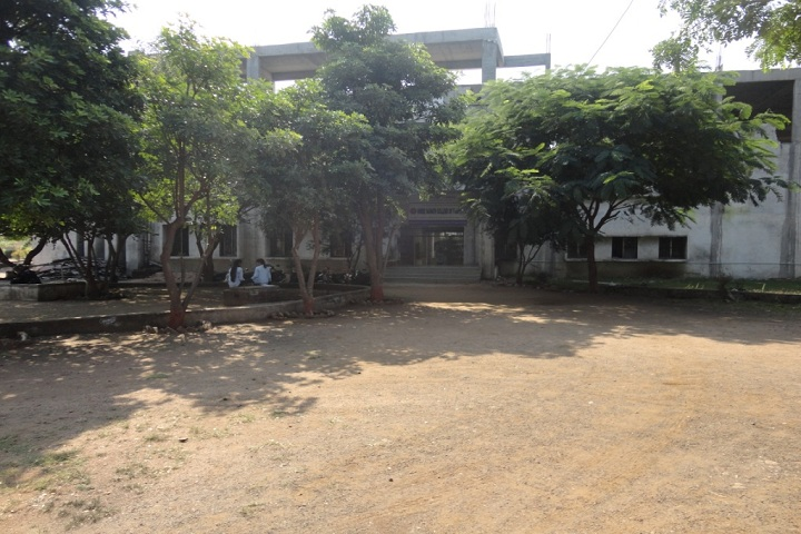 https://cache.careers360.mobi/media/colleges/social-media/media-gallery/7909/2019/1/25/Campus View of Shree Sainath College of Pharmacy Nagpur_Campus-View.JPG