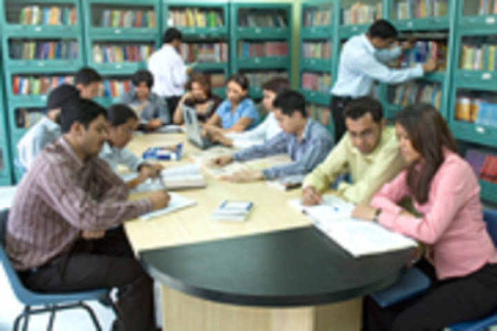 https://cache.careers360.mobi/media/colleges/social-media/media-gallery/792/2018/11/15/Reading room of International Management Centre, New Delhi_Library.jpg