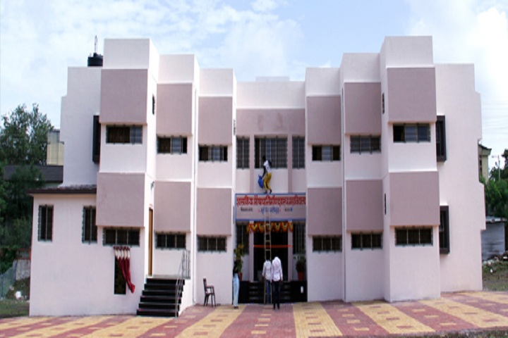 https://cache.careers360.mobi/media/colleges/social-media/media-gallery/7944/2019/3/7/Side view of Government College of Pharmacy Karad_Campus-view.jpg