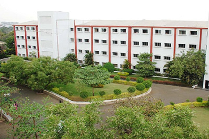 https://cache.careers360.mobi/media/colleges/social-media/media-gallery/7952/2019/4/2/Campus View of Smt Kashibai Navale College of Pharmacy Pune_Campus-View.jpg