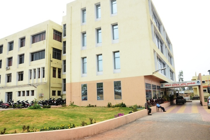 https://cache.careers360.mobi/media/colleges/social-media/media-gallery/7954/2019/3/5/Campus view of Progressive Education Societys Modern College of Pharmacy for Ladies Haveli_Campus-view.JPG