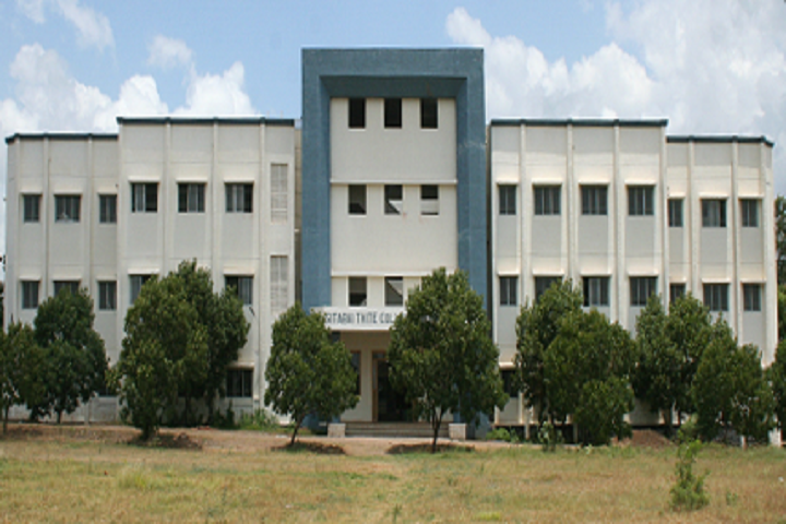 https://cache.careers360.mobi/media/colleges/social-media/media-gallery/7957/2020/6/2/Campus View of Sitabai Thite College of Pharmacy Shirur_Campus-View.png