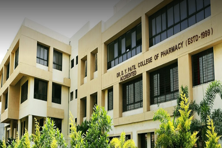 https://cache.careers360.mobi/media/colleges/social-media/media-gallery/7960/2020/7/25/Campus View of Dr DY Patil College of Pharmacy Pune_Campus-View.png
