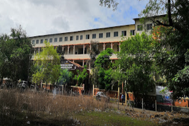 https://cache.careers360.mobi/media/colleges/social-media/media-gallery/7974/2020/7/26/Campus View of JSPMs Jayawantrao Sawant College of Pharmacy and Research Pune_Campus-View.png