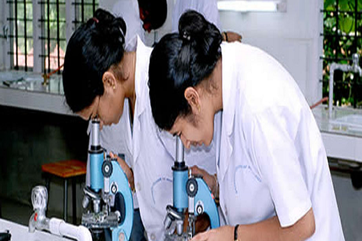 https://cache.careers360.mobi/media/colleges/social-media/media-gallery/7976/2019/3/4/Pharmceutical Lab of Meruling Shikshan Sansthas College of Pharmacy Medha_Laboratory.PNG