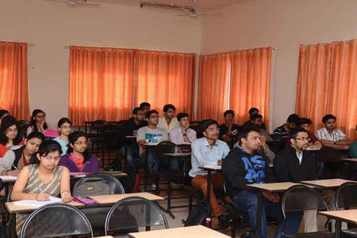https://cache.careers360.mobi/media/colleges/social-media/media-gallery/798/2017/1/11/47693-Vishwakarma-Global-Business-School-Pune-11.JPG
