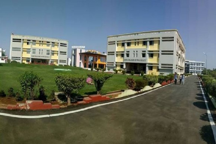 https://cache.careers360.mobi/media/colleges/social-media/media-gallery/7982/2018/9/21/Campus View of SSR College of Pharmacy Sayli Silvassa_Campus-View.JPG