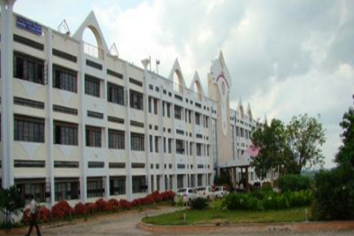 https://cache.careers360.mobi/media/colleges/social-media/media-gallery/7983/2019/2/25/Campus View of Shri Vithal Education and Research Institutes College of Pharmacy Pandharpur_Campus-View.JPG