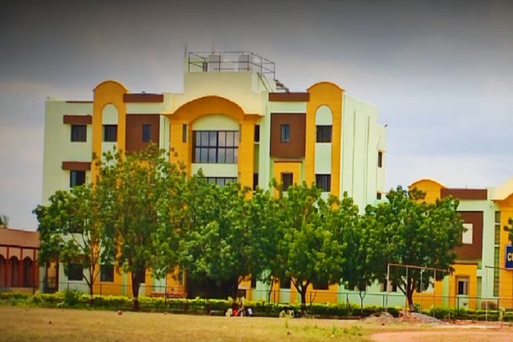 https://cache.careers360.mobi/media/colleges/social-media/media-gallery/7985/2020/8/7/Campus View of Shikshan Prasarak Mandals College of Pharmacy Akluj_Campus-View.png