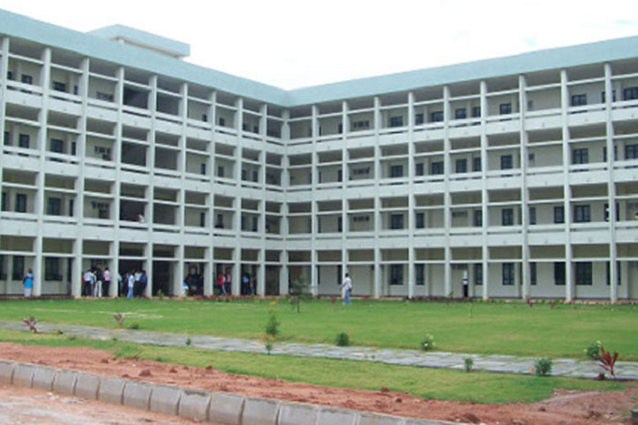 https://cache.careers360.mobi/media/colleges/social-media/media-gallery/7990/2019/2/20/Campus View of Sonekar College of Pharmacy Koradi_Campus-View.png