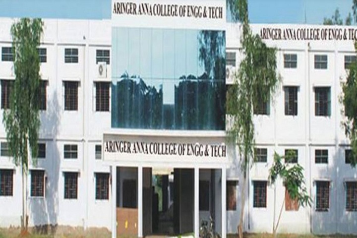 https://cache.careers360.mobi/media/colleges/social-media/media-gallery/8005/2019/1/4/Campus view of Aringer Anna College of Engineering and Technology Dindigul_Campus-view.JPG