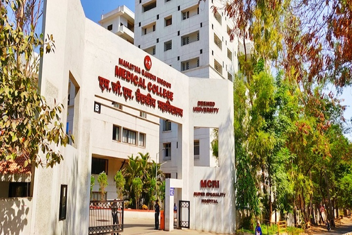 https://cache.careers360.mobi/media/colleges/social-media/media-gallery/8008/2020/12/28/Campus Buliding of MGM Medical College Aurangabad_Campus-View.jpg