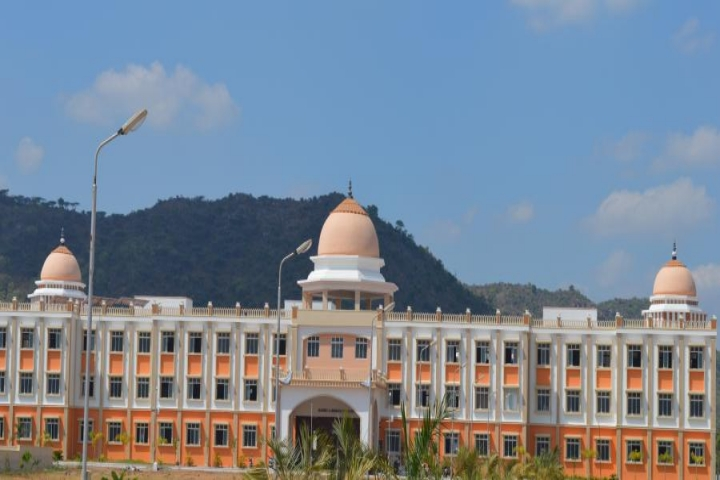 https://cache.careers360.mobi/media/colleges/social-media/media-gallery/8012/2019/3/28/Campus View of Government College of Engineering Dharmapuri_Campus-View.JPG