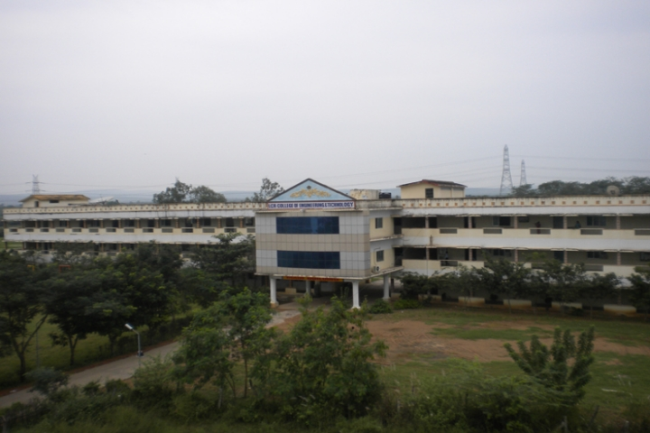 https://cache.careers360.mobi/media/colleges/social-media/media-gallery/8016/2018/10/23/Campus View of Jaya Institute of Technology Kanchipadi_Campus-View.jpg